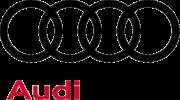 nora zentrum wolfsburg Audi Brand Logo