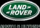 nora zentrum wolfsburg Land Rover Brand Logo