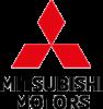 nora zentrum wolfsburg Mitsubishi Motors Brand Logo