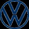 nora zentrum wolfsburg Marke Volkswagen Logo