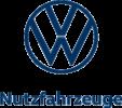 nora zentrum wolfsburg Volkswagen Nutzfahrzeuge Brand Logo