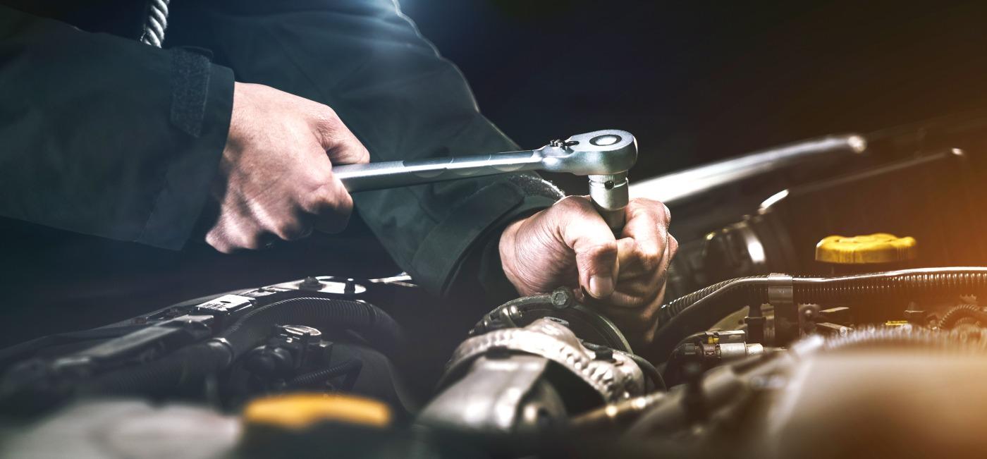 Titelbild nora zentrum wolfsburg privatkunden hobbyschrauber